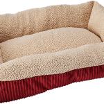 Dog Beds for Anxiety