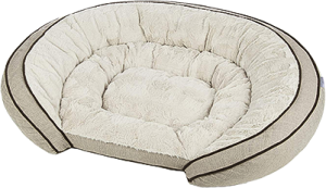 Premium Comfort Pet Beds for Dogs and Cats