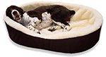 Dog Bed King Pet Beds