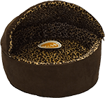 Pet Products Thermo-Kitty Heated Pet Bed