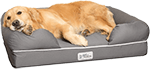 Orthopedic Memory Foam