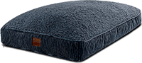 Best Dog Bed For Bernese Mountain Dog